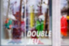Double jeu 1.jpg