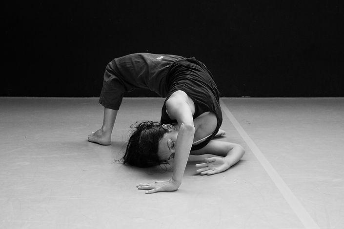 Danseuse 4.jpg