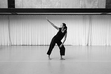 Danseuse 15.jpg