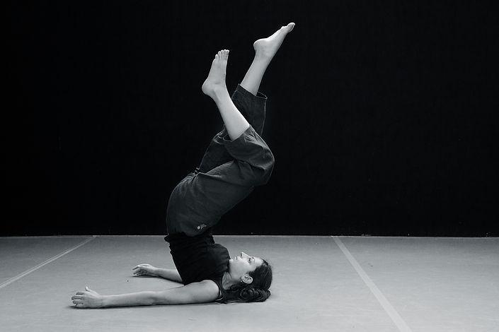 Danseuse 3.jpg