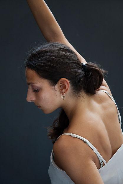Danseuse 8.jpg