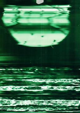 scan perf errance 193.JPG