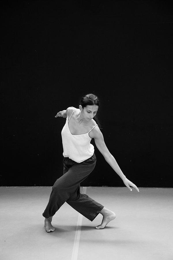 Danseuse 9.jpg