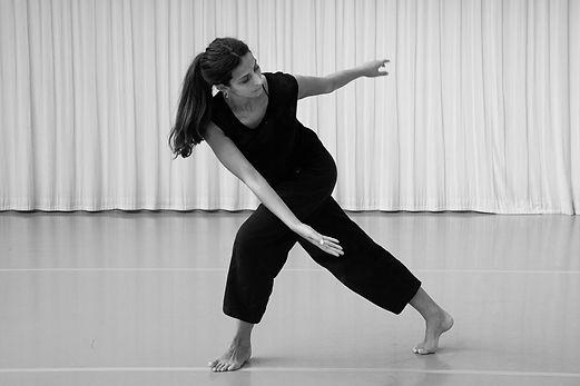 Danseuse 17.jpg