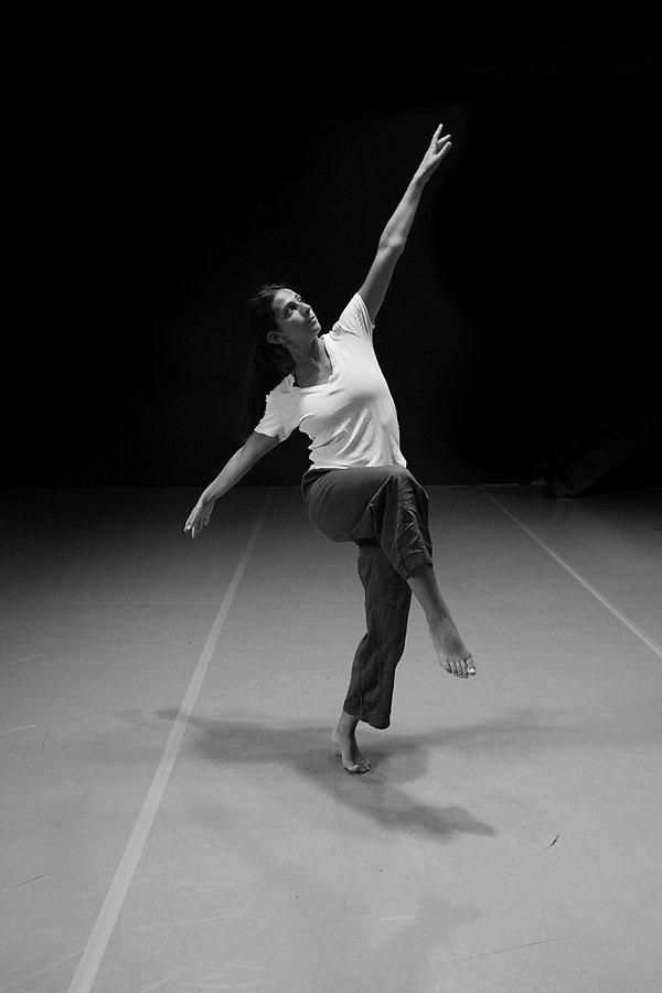 Danseuse 25.jpg