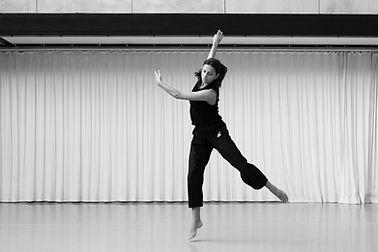 Danseuse 12.jpg