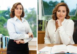 Mariana Trevisioli