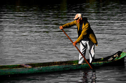 Canoeiro