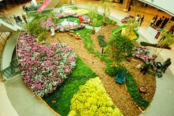 Jardim do Granja