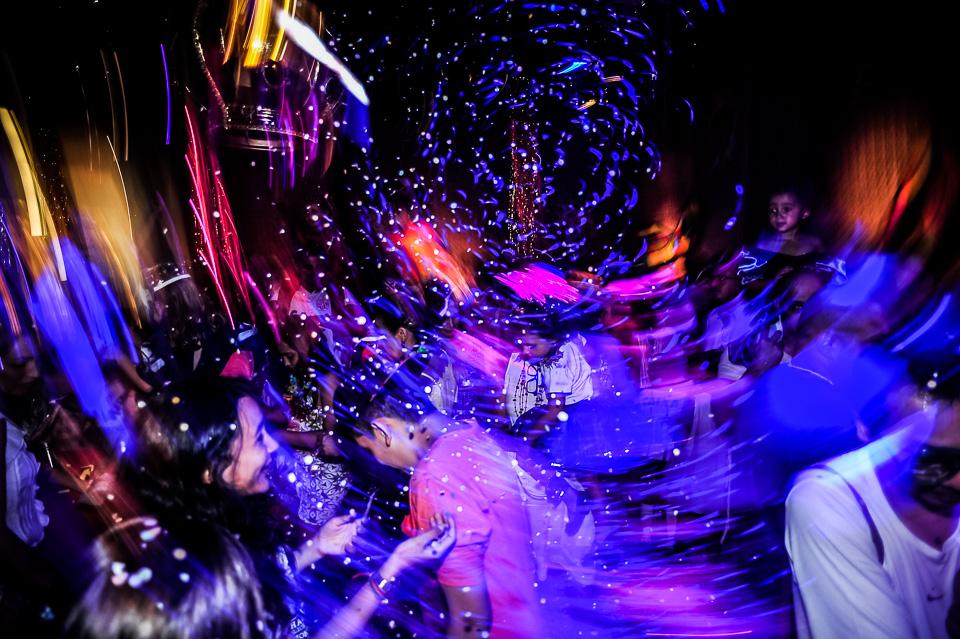 Carnaval_Mooca