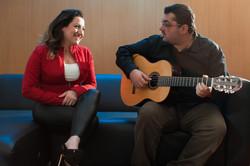 Gustavo e Lisa-73448