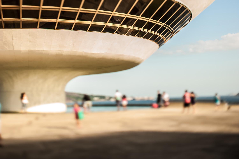 GSN Niemeyer
