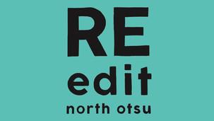 RE:edit North otsu
