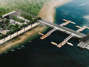 Wayabula Masterplan
