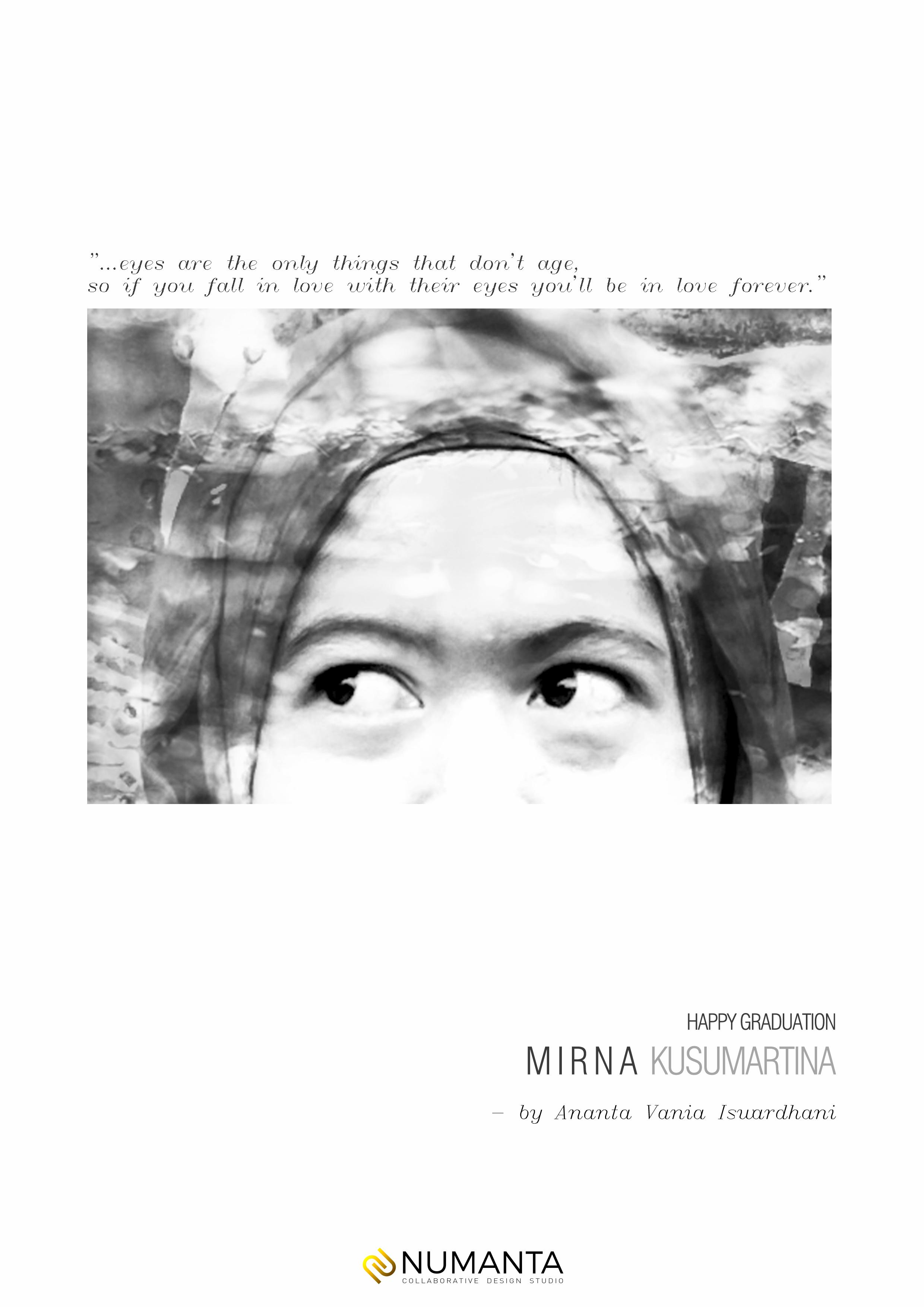 MIRNA copy