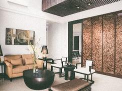 HK House