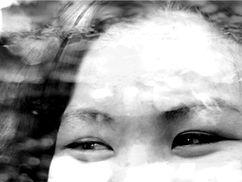 Eyes Series