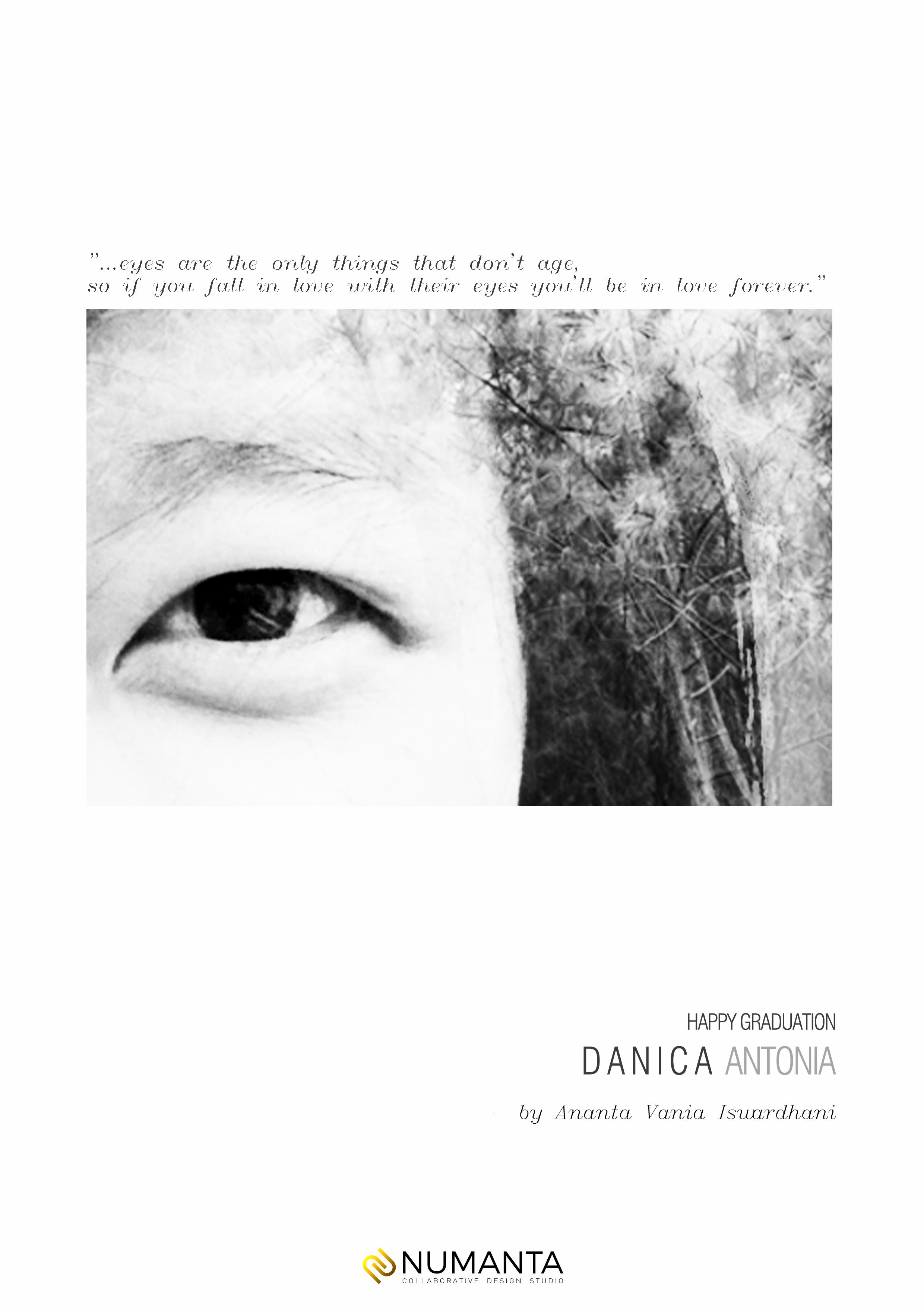 DANICA copy