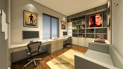 Home Office 2 (2)