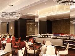 AMMI Hotel