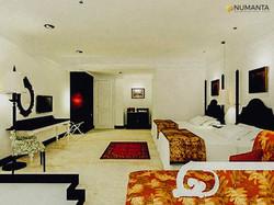 anantavania - Apartment Ibu Vanessa-5