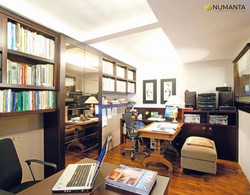 kantor