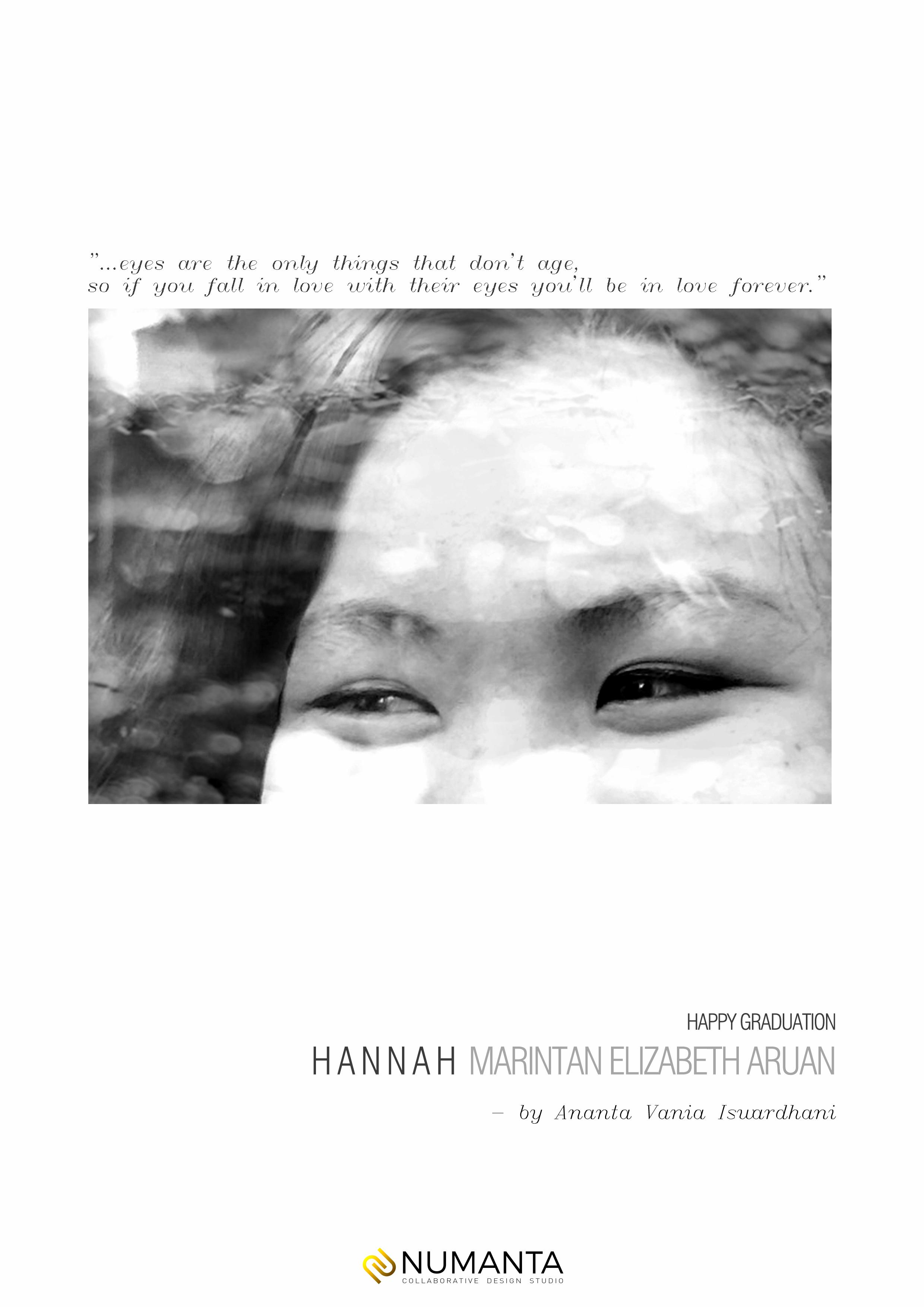 HANNAH copy
