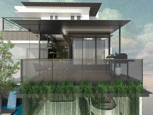 Delima Mansion