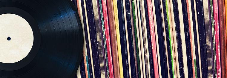 Otto Orlandi Discography Pic