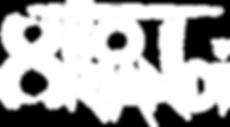Otto Orlandi logo