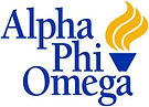 APO Logo (Name & Torch).jpg