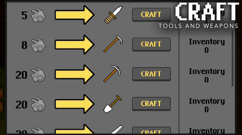 3Craft.jpg