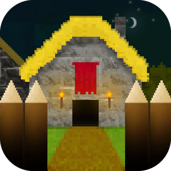 App_Icon_Night_1024Rounded.png