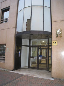 Cabinet BJ Le Delta (34).JPG