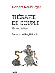 Therapie-de-couple.jpg