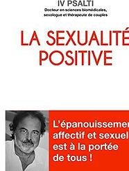 La-Sexualite-positive.jpg