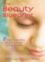 The Beauty Blueprint, Michelle Phillips