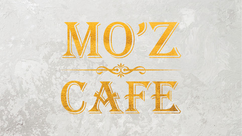 MOZ CAFE.jpg