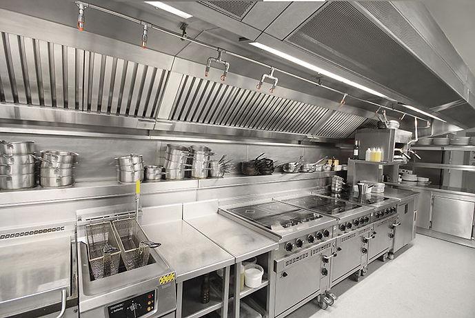 restaurant-kitchen-equipment.jpg