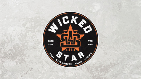 wicked star.jpg