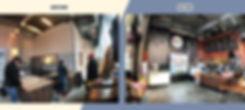 FDesign homepage.jpg
