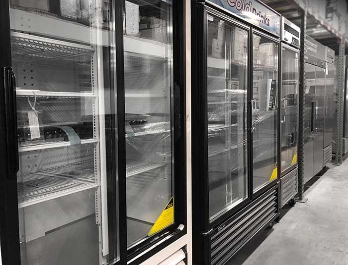 refrigeration-showroom.jpg