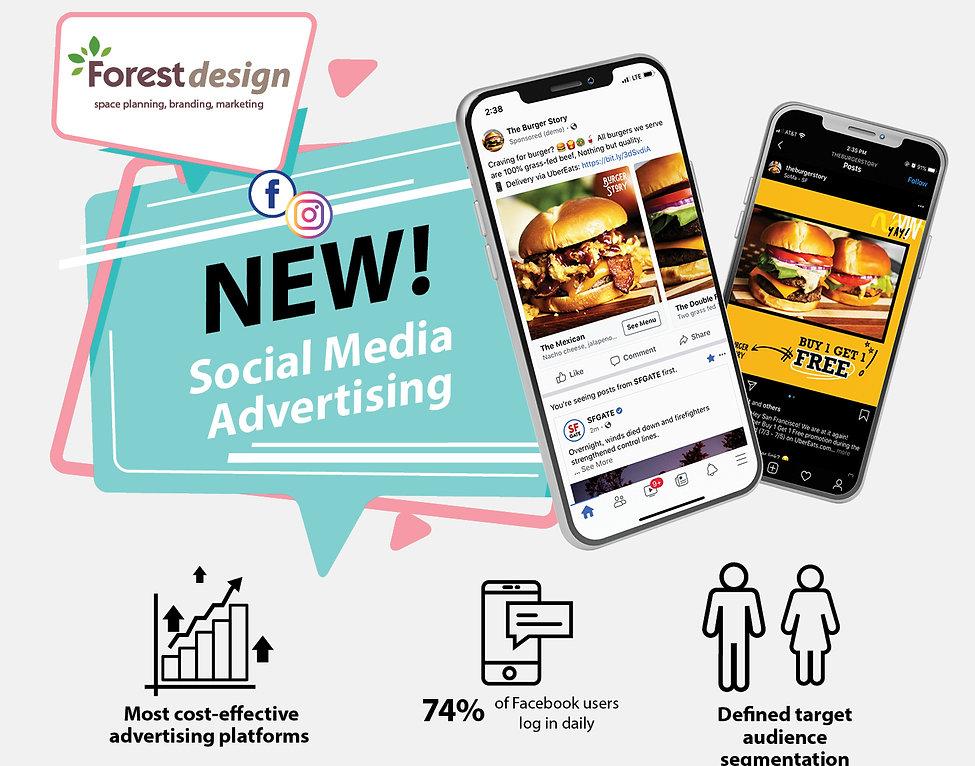Social Media Website use.jpg