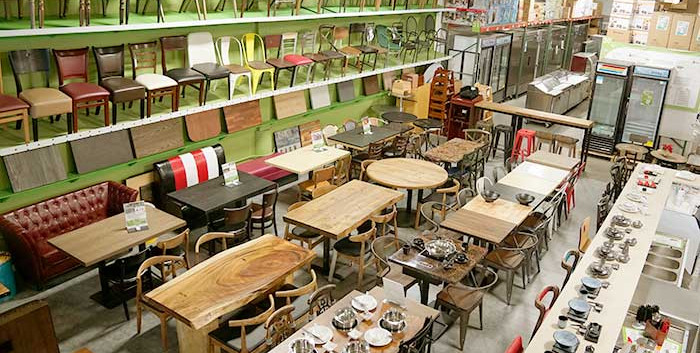 forest-store-furniture.jpg
