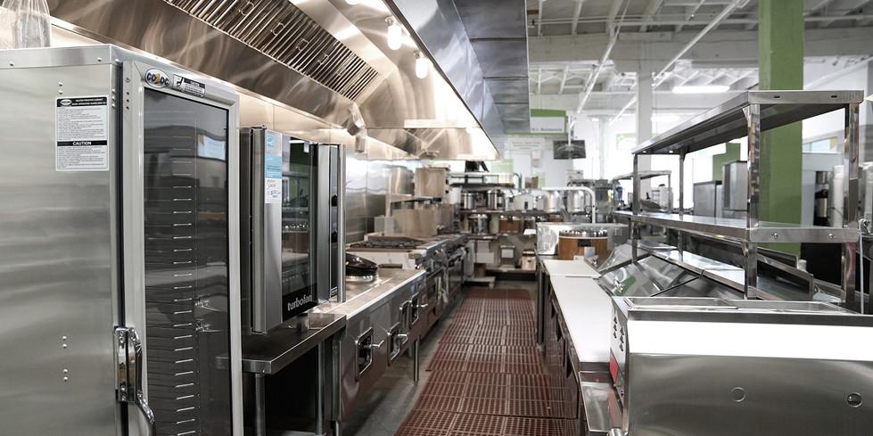 cooking-equipment-showroom-2.jpg