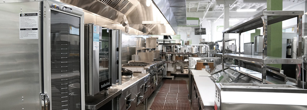 cooking-equipment-showroom-2.jpg