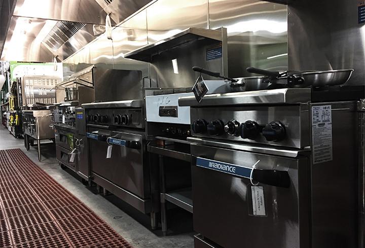 Forest-restaurant-supply-store-equipment.jpg