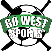 GoWest_Logos_Final_JPEG.jpg