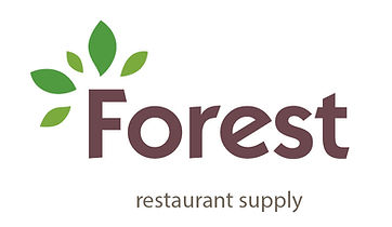 Forest restaurant supply-0306.jpg