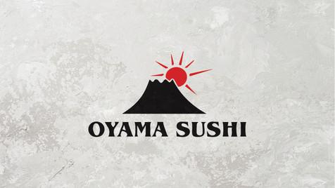 oyama.jpg